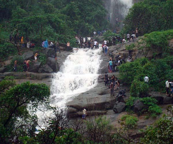 Mumbai-Lonavala-Adlabs Imagica