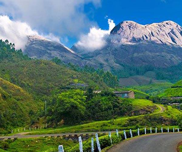 Places To Visit In Solan Himachal: Manali-Rohtang Pass-Manikaran-Shimla-Kufri-Fagu